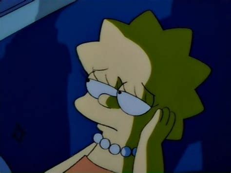 sad bart and tired image lo que me mueve pinterest frases 47 best s a d s i m p s o n s images on pinterest