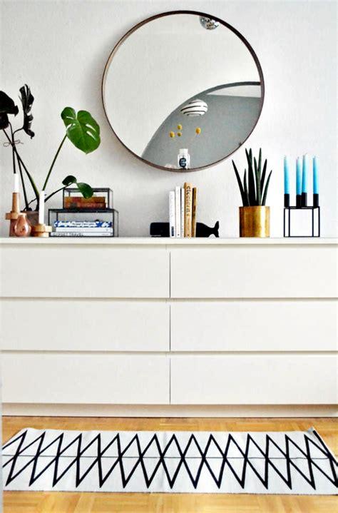 bedroom buffet buffet interior design ideas ofdesign