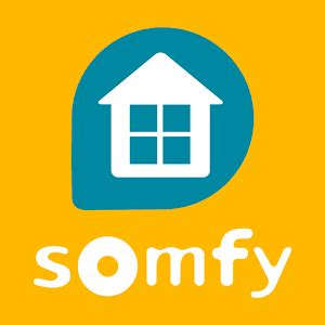 tahoma by somfy android apps on google play