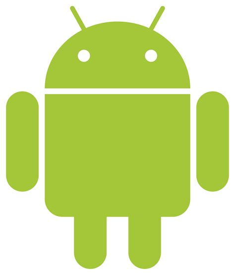 android versions wiki index of android os articles
