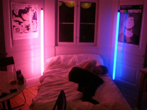 neon bedroom ideas happyandstupid hue pinterest neon room and bedrooms