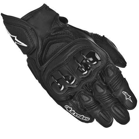 Motorradhandschuhe F R Kurze Finger by Alpinestars Gpx Motorradhandschuhe Rennfahrerhandschuhe