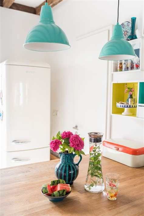 französischer küchentisch wei 223 e wohnzimmerm 246 bel