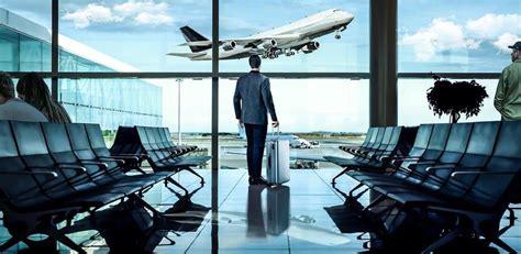 find cheap international flights with momondo