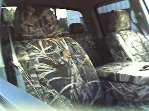 neoprene camo seat covers for dodge ram camo seat covers dodge diesel diesel truck resource