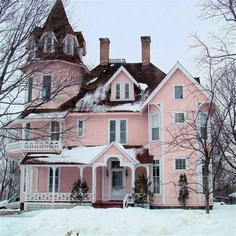real doll houses real life doll house home pinterest