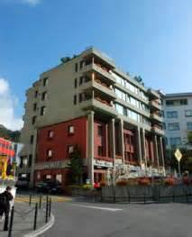 hotel hauser st moritz hotel hauser st moritz reserva de hoteles en suiza