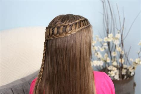 cute girl hairstyles for school cute girl hairstyles for school cgh 3 wore this