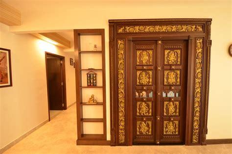 chettinad style apartment bangalore dress home interior design blog home decor blog featuring indian interior designers