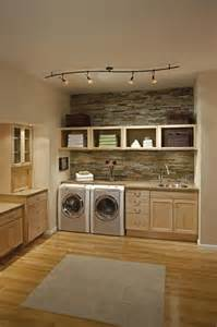 Laundry Room Bathroom Ideas laundry room in bathroom ideas best laundry room ideas decor