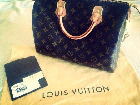 Lv Lockme Togo Grade Aaa prada purses prada backpack small