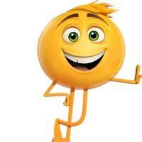 emoji meh watch the emoji movie teaser steven wright s just so