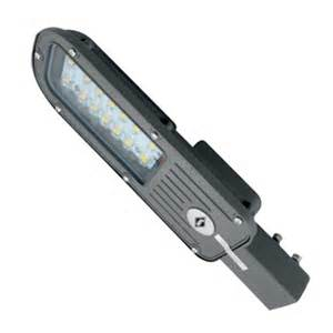 Hpl Lighting Careers Hpl Led Light