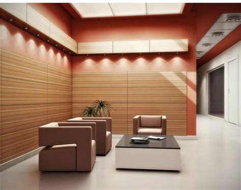 combination  fine wood veneer wall paneling wood panel