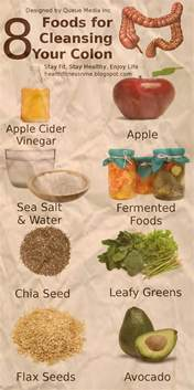 8 colon cleansing foods pictures photos and images for and
