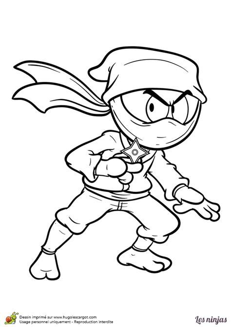 Coloriage D Un Ninja Arm 233 De Shurikens Hugolescargot Com Coloriage Magique Adulte L