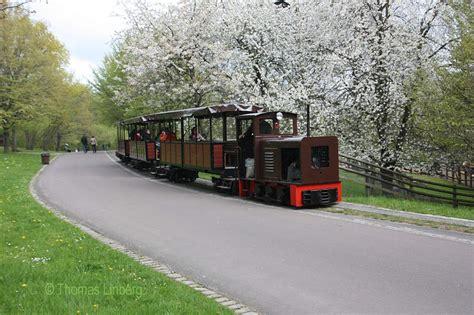 Britzer Garten Zug by Drehscheibe Foren 15 Museumsbahn Berlin