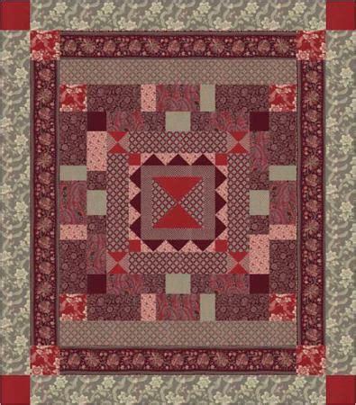 General Fabric Quilt Patterns 164 Best Images About General Quilt Patterns On
