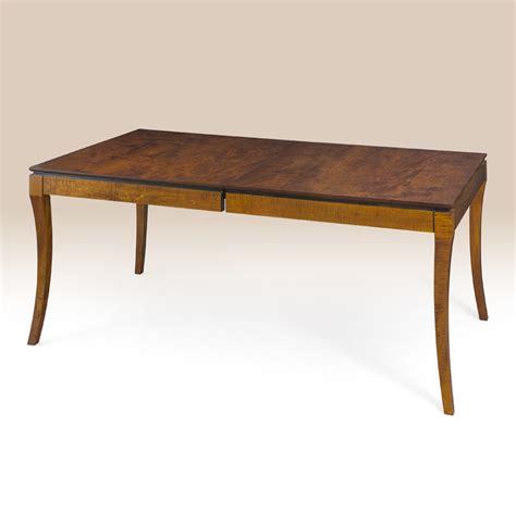designer dining room tables designer soho dining room table
