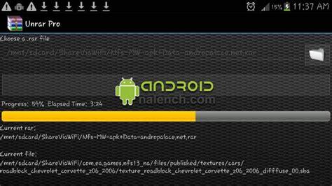 unrar pro apk unrar pro на андроид cкачать бесплатно скачать