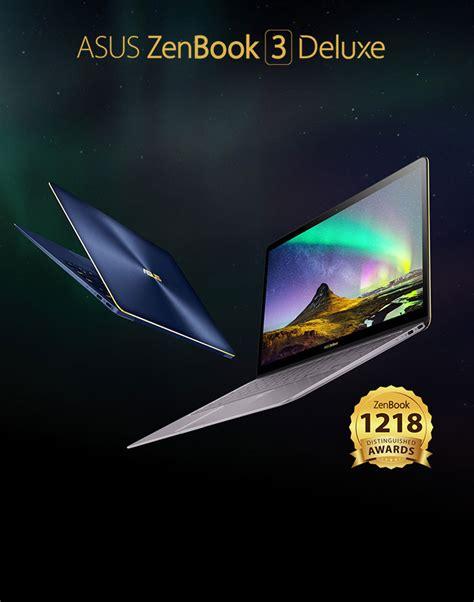 Asus Ux490uar Be110t Intel I7 8550u 16gb 512gb Intel Uhd620 Win10 buy asus zenbook ux490uar 14 quot i7 ultrabook at evetech co za