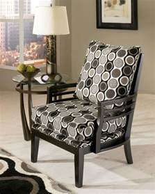 Chairs For Living Room Cheap Cheap Accent Chairs 100 Chair Design