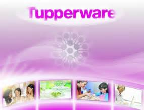Catalogs With Home Decor tupperware friendship ftn background from tupperware in