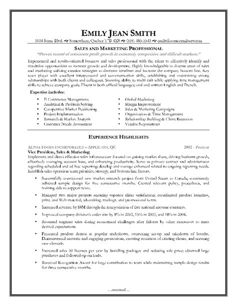 Resume Writing Key Phrases Cover Letter Customer Support Specialist