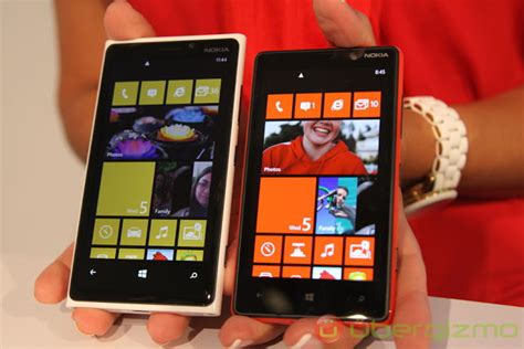 microsoft no lumia como baixar minecraft pocket edition 532 minecraft pe lumia gratis minecraft pe lumia gratis