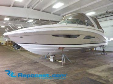boat repossessions sale michigan repocast inc online auctions for repossessions