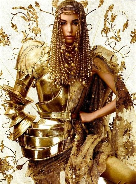 Fashion Find Purple Accessory For Fall 2006 by 469 Best Images About Color Gold On Vogue Uk
