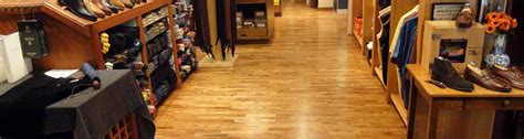 Hardwood Flooring Kansas City Commercial Hardwood Floor Refinishing Install Svb Wood Floors