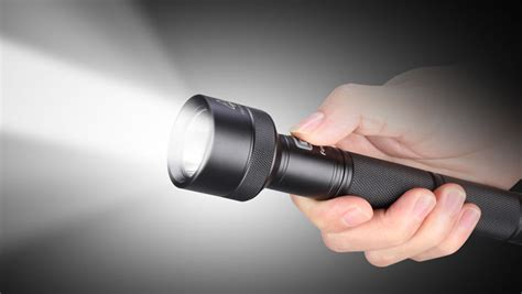 Flash Light Apps by Why You Need A Flashlight In Your Home Noesi Informatics