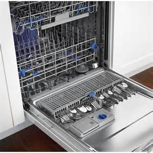 whirlpool wdf760sadm console dishwasher with 5 wash