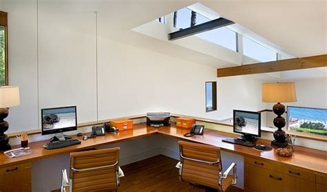 Home Loft Office | back to the guide for new loft owners making your space