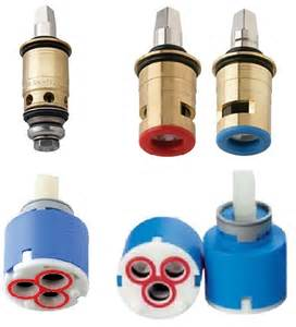 kraus faucet cartridge replacement index of images sources faucets