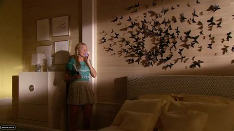 serena van der woodsen bedroom 5x05 the fasting and the furious serena van der woodsen image 26930029 fanpop