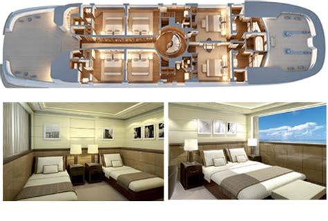 catamaran interior pics картинки catamaran interior picpool ru