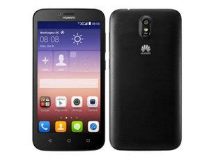 Hp Huawei Y625 huawei ascend y625 price in pakistan specifications features reviews mega pk