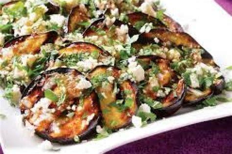 come cucinare le melenzane come cucinare le melanzane e preparare ottimi piatti