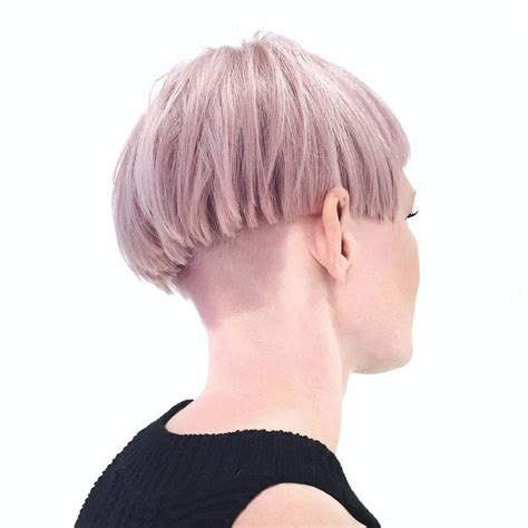 bowl haircuts for women over 50 25 best ideas about bowl cut on pinterest bowl cut hair