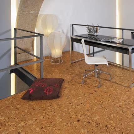 APC Cork   About the Cork Flooring Manufacturer APC Cork