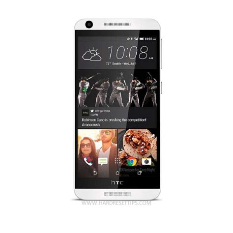 forgot screen lock pattern htc hard reset htc desire 626s fix htc 626s freezing proble