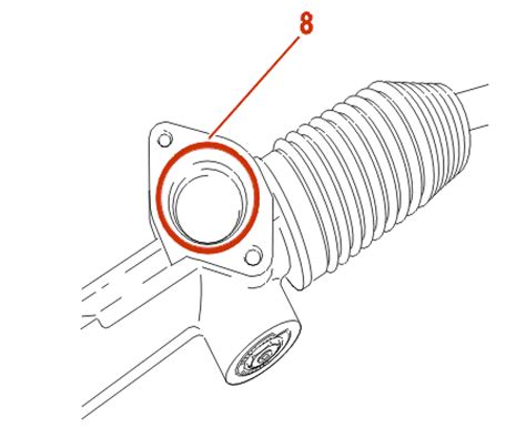 rack and pinion lift system rack and pinion design wiring