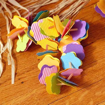 best 25+ luau party crafts ideas on pinterest | diy luau