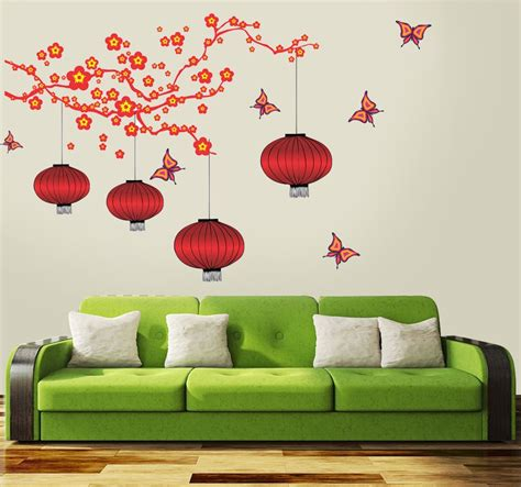 best place for home decor new way decals wall sticker fantasy wallpaper price in
