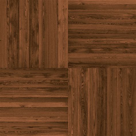 sketchup texture update seamless texture wood floors