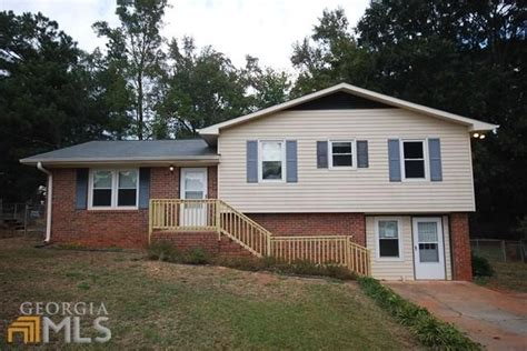 86 poplar rd newnan ga 30263 detailed property info