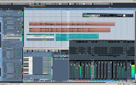 theme editor reaper 5 eyssina is a new cubase inspired theme for reaper the