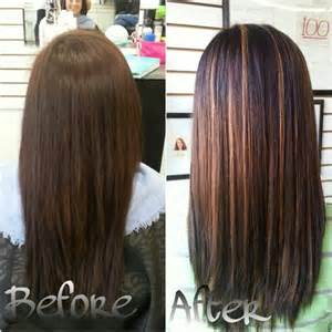 hair color with highlights and lowlights for black hair color dark brown blk hair to dark drown blk with